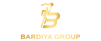 Bardiya Group